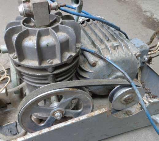 2227977722644x461kompressor-bytovoy-fotografii.jpg