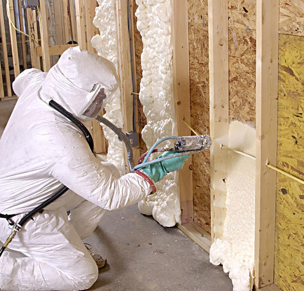 foam-insulation.jpg