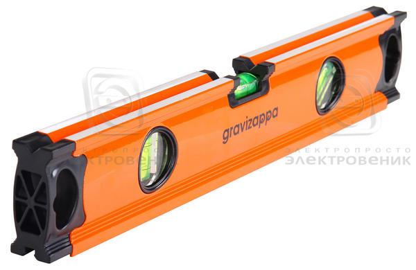 uroven-puzyrkovyy-hammer-ust400a-gravizappa748441.jpg