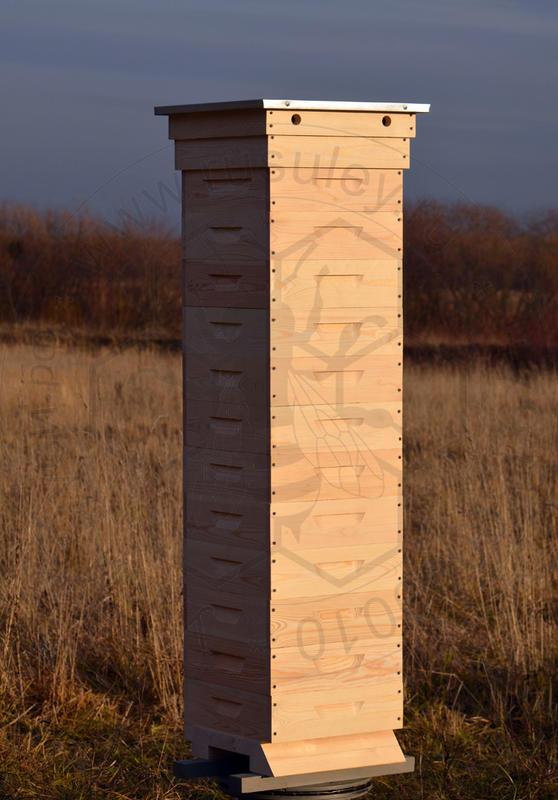 uley-alpiyskiy-12-korpusnyy-s-ploskoy-kryshey-shirokim-letkom1.jpg