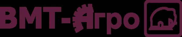 logotipprozrach.png
