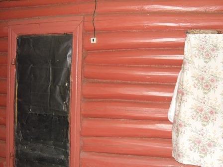 prhzhka-dver.jpg