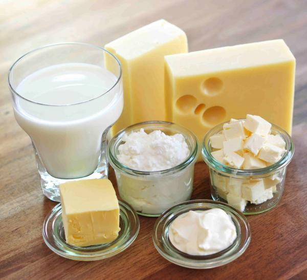milk-products-4.jpg