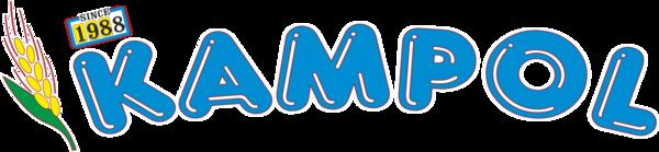 logokampolduze.png
