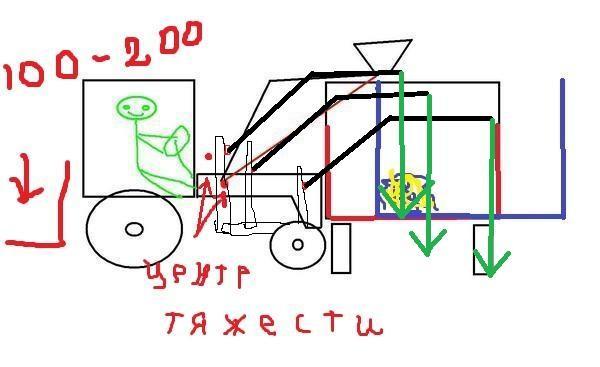 zzz_0_0_1.jpg