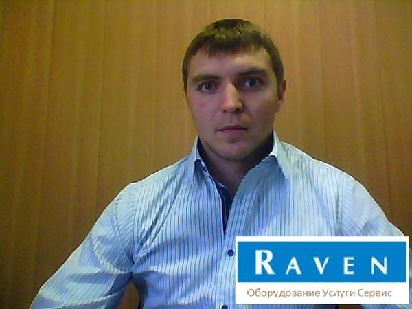 Аватар пользователя Lasvegas