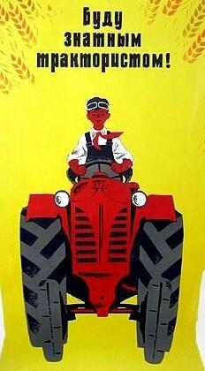 Аватар пользователя Дмитрий 1986 г.