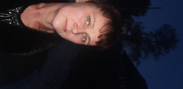 Аватар пользователя Львовна
