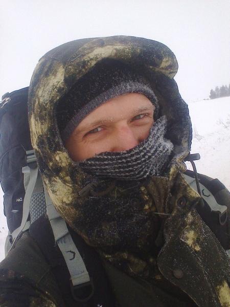Аватар пользователя astratkov