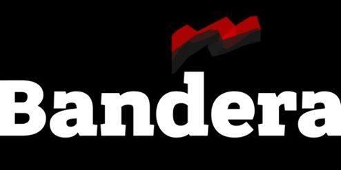 Аватар пользователя БандЄра
