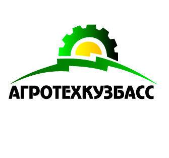 Аватар пользователя Ksysha-atk42