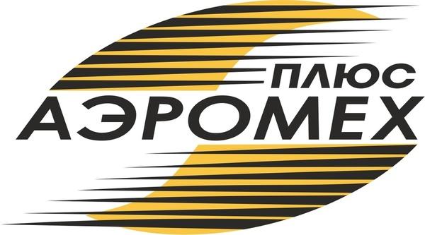 Аватар пользователя Геннадий Щербина