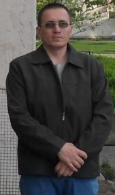 Аватар пользователя Никола Ф.