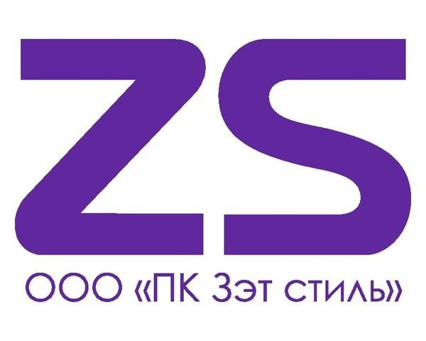 Аватар пользователя Z-Stil