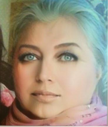 Аватар пользователя Марина Вдовина
