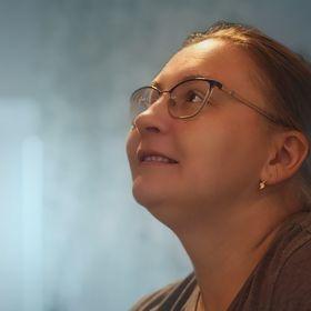 Аватар пользователя Вера Зайцева