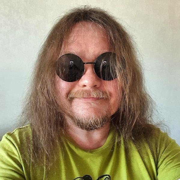 Аватар пользователя Алексей Евгеньевич