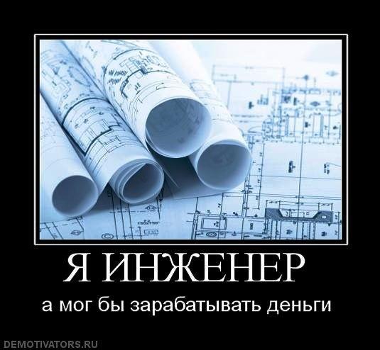 Аватар пользователя yurybka