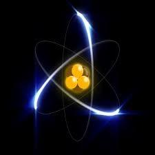 Аватар пользователя Aтом