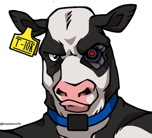 Аватар пользователя Gur2