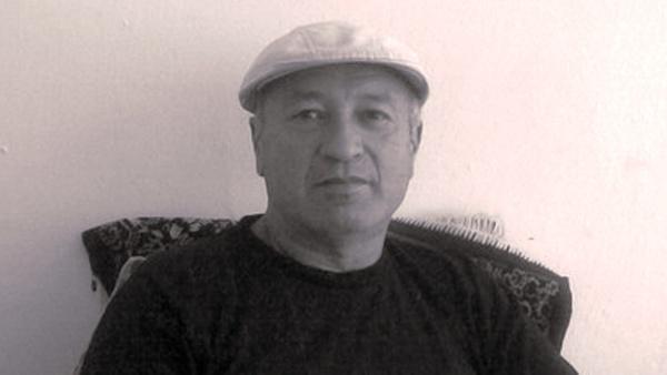 Аватар пользователя Ахмед Османов 1
