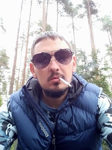 Аватар пользователя Дмитрий НЛ