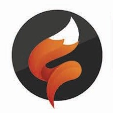 Аватар пользователя fox_z
