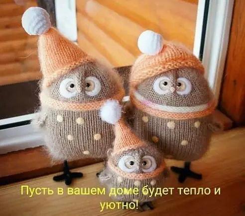 Аватар пользователя Тюльпашка