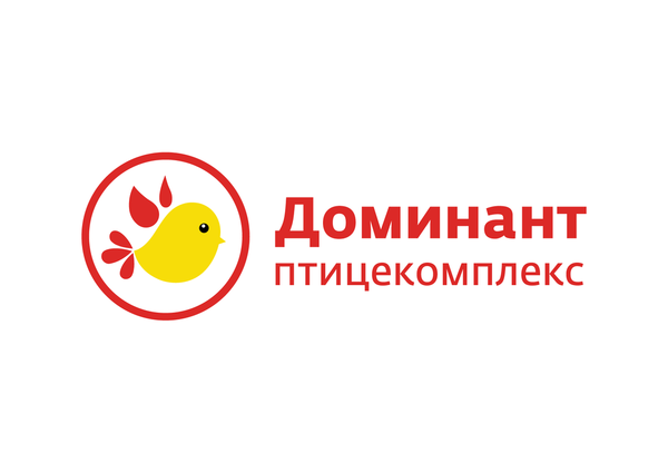 Аватар пользователя КФХ Сейталиев В.Р.