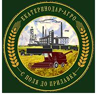 Аватар пользователя Екатеринодар - Агро