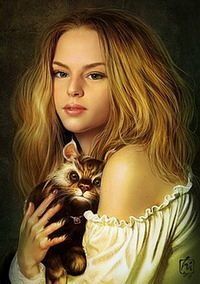 Аватар пользователя Elena-Isachenkova