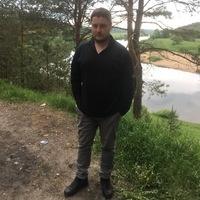 Аватар пользователя Кирилл Леонов
