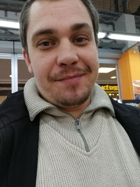 Аватар пользователя Артем Турищев