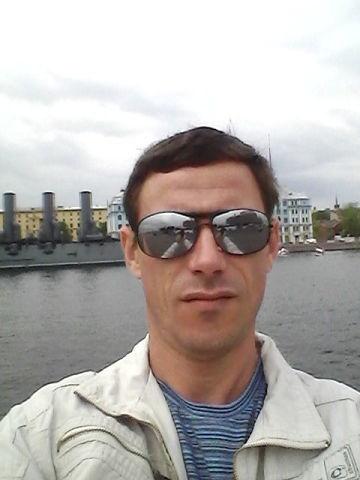 Аватар пользователя Борис начинающий фермер