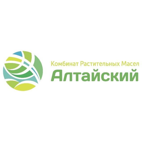 Аватар пользователя Завод-производитель