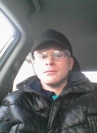 Аватар пользователя Сергей Сюзев