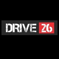 Аватар пользователя drive26