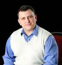 Аватар пользователя Руслан Гулякин 1