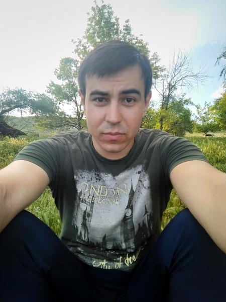 Аватар пользователя Vad887