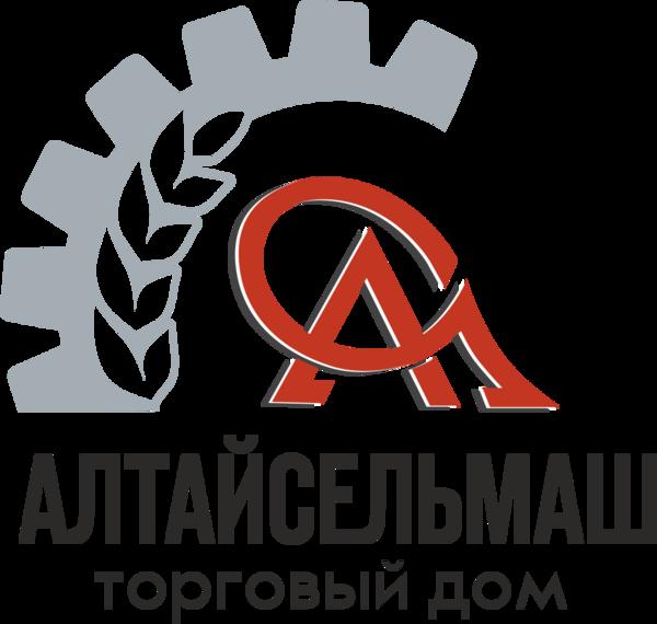 Аватар пользователя ТДАлтайсельмаш
