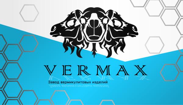 Аватар пользователя VerMax