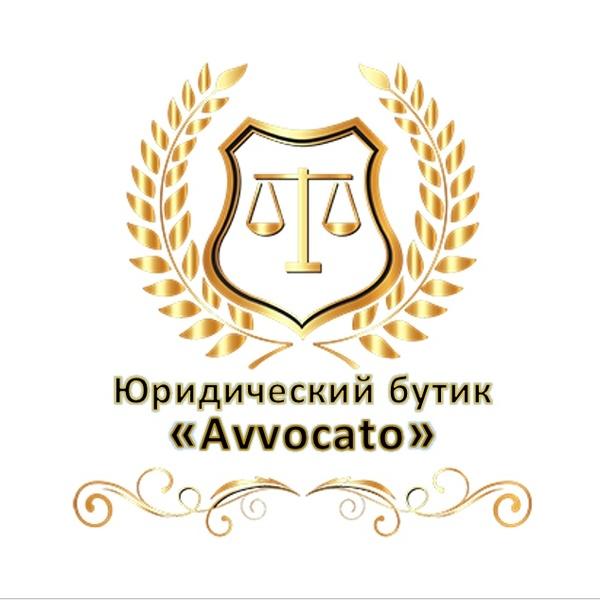 Аватар пользователя Максим Юрист