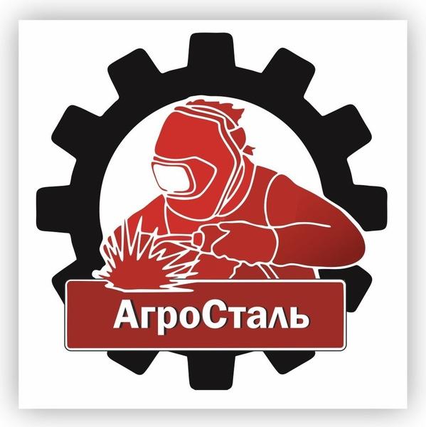 Аватар пользователя АгроСталь
