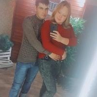 Аватар пользователя Геннадий Львов