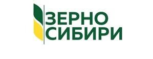 Аватар пользователя АО ЛК Зерно Сибири