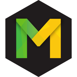 Аватар пользователя Компания МАТРИЦА