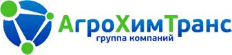 Аватар пользователя ООО ТД АгроХимТранс