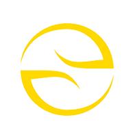 Аватар пользователя ООО Салутем
