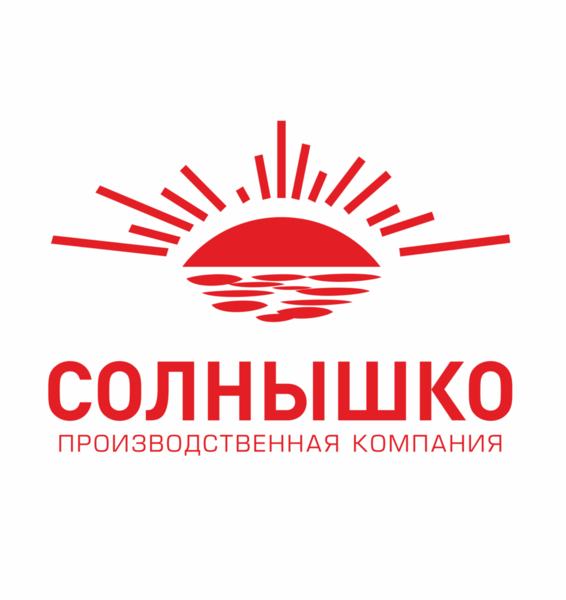 Аватар пользователя Солнышко производственная компания