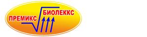 Аватар пользователя Ксенья81